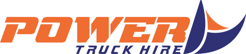 Power Truck Hire