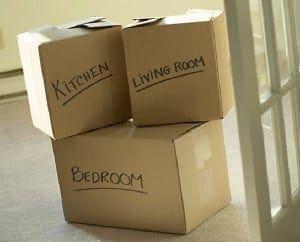 Furniture Removal Johannesburg